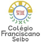 Colégio Franciscano Seibo