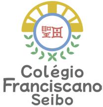 Centro Educacional Seibo